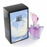Женская парфюмированная вода Thierry Mugler Angel Peony 50ml