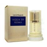 Женская туалетная вода Laura Biagiotti Aqua Di Roma edt 100ml