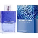 Мужская туалетная вода Armand Basi L`eau Pour Homme 75ml