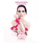 Женская туалетная вода Armand Basi Lovely Blossom 100ml