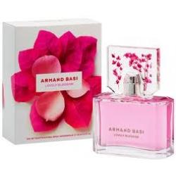Женская туалетная вода Armand Basi Lovely Blossom 50ml