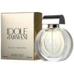 Женская парфюмированная вода Giorgio Armani Idole 75ml