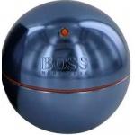 Мужская туалетная вода Hugo Boss In Motion Blue 90ml