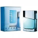 Мужская туалетная вода  Azzaro Bright Visit 30ml