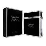 Мужская туалетная вода Calvin Klein Man 100ml