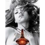 Женская парфюмированная вода Calvin Klein Secret Obsession 100ml