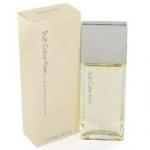 Женская парфюмированная вода Calvin KleinTruth 50ml