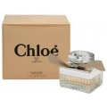 Женская парфюмированная вода Chloe 30ml