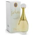 Женская парфюмированная вода Christian Dior J`adore 100ml(test)