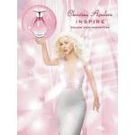Женская парфюмированная вода Christina Aguilera Inspire edp 100ml