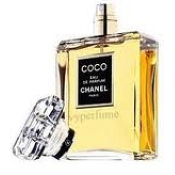 cache. data. product. coco chanel. jpg.
