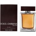 Мужская туалетная вода Dolce & Gabbana The One For Men 30ml