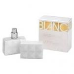 Женская парфюмированная вода Dupont Blanc 100ml