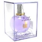 Женская парфюмированная вода Lanvin Eclat d`Arpege 30ml