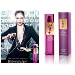Женская парфюмированная вода Y.S.Laurent Elle 50ml