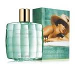 Женская парфюмированная вода Estee Lauder Emerald Dream 100ml