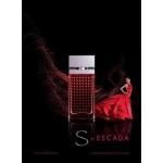 """Женская парфюмированная вода Escada  """"S""""  90ml"""