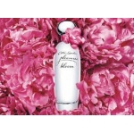 Женская парфюмированная вода Estee Lauder Pleasures Bloom 100ml