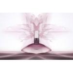 Женская туалетная вода Calvin Klein Euphoria Blossom 30ml