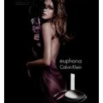 Женская парфюмированная вода Calvin Klein Euphoria Women 30ml