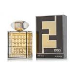 Женская парфюмированная вода Fendi Palazzo 100ml