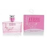 Женская туалетная вода Gianfranco Ferre Rose Princesse 50ml