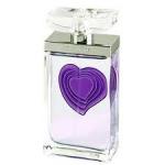 Женская парфюмированная вода Franck Olivier Passion 25ml
