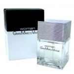 Женская туалетная вода Gian Marco Venturi Woman 50ml