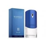 Мужская туалетная вода Givenchy Blue Label 30ml