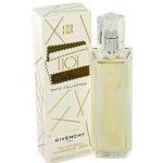 Женская парфюмированная вода Givenchy Hot Couture 30ml