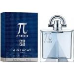 Мужская туалетная вода Givenchy Pi Neo 50ml