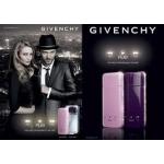 Женская парфюмированная вода Givenchy Play  Intense For Her 50ml