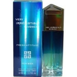 Мужская туалетная вода Givenchy Very Irresistible Fresh  Attitude 100ml