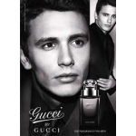 Мужская туалетная вода Gucci by Gucci Pour Homme 50ml