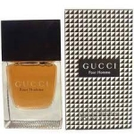 Мужская туалетная вода Gucci Pour Homme100ml