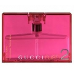Женская туалетная вода Gucci Rush 2 30ml