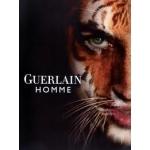 Мужская туалетная вода Guerlain Homme 30ml