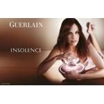 Женская туалетная вода Guerlain My Insolence 30ml