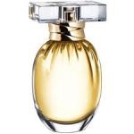 Женская парфюмированная вода Helena Rubinstein Wanted edp 50ml