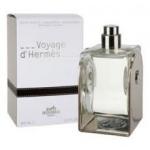 Парфюмированная вода унисекс Hermes Voyage d`Hermes 35ml