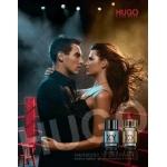 Женская парфюмированная вода Hugo Boss  XX  Woman 40ml