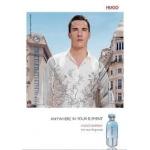 Мужская туалетная вода Hugo Boss Element  60ml