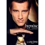 Мужская туалетная вода Lancome Hypnose Pour Homme 50ml