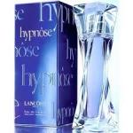 Женская парфюмированная вода Lancome Hypnose Women 50ml