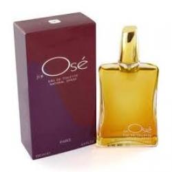 Женская парфюмированная вода Guy Laroche Jai Ose 50ml