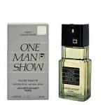 Мужская туалетная вода Jacques Bogart One Man Show 100ml