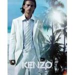 Мужская туалетная вода Kenzo L`eau Par Pour  Homme 100ml(test)