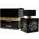 Женская парфюмированная вода Lalique Encre Noire Pour Elle 100ml