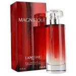 Женская парфюмированная вода Lancome Magnifique 75ml