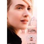 Женская парфюмированная вода Lancome Tresor 30ml